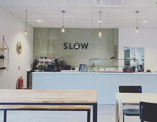 slow-coffee-shop