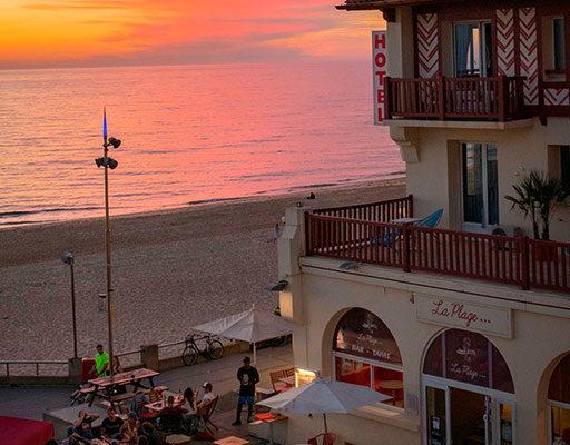 hossegor-hotel-de-la-plage