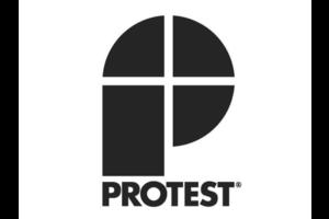 logo-protest