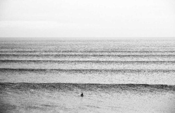 Les Surfeurs aux côtés des soignants !