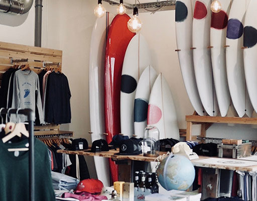 CHIPIRON-SURFBOARDS