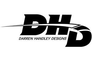 logo-dhd