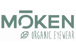 logo-moken